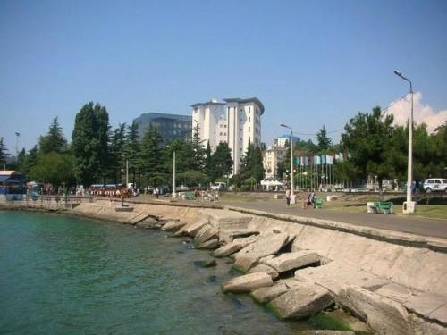 odmor u Krasnodar bez posrednika