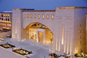 Rejting hoteli u Sousse, Tunis