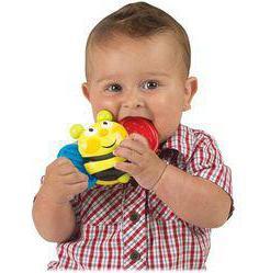 Smart igračke iq igračke, ili djelotvorne nastave