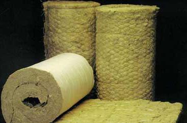 izolacija bazalt vune