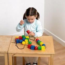развлечения для детей детского сада