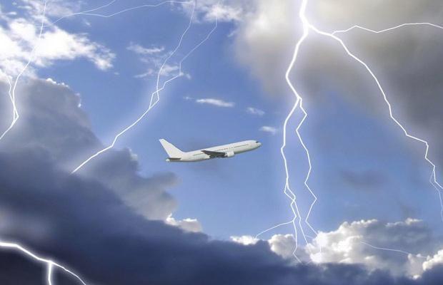 ovo turbulencije zone