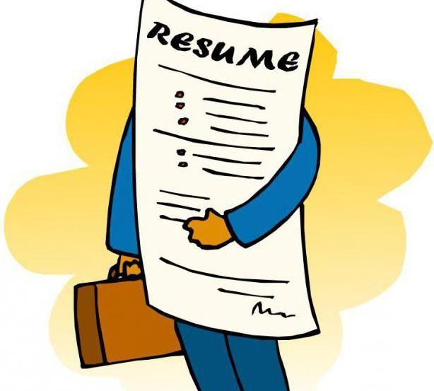 Koja je ciklična nezaposlenost