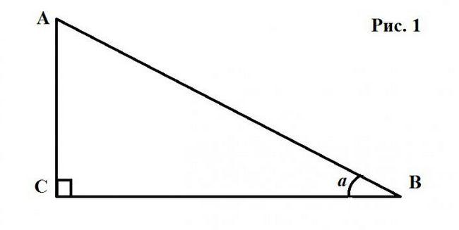 U nekim četvrtine kosinus pozitivno? U nekim četvrtima u sinus i kosinus pozitivno?
