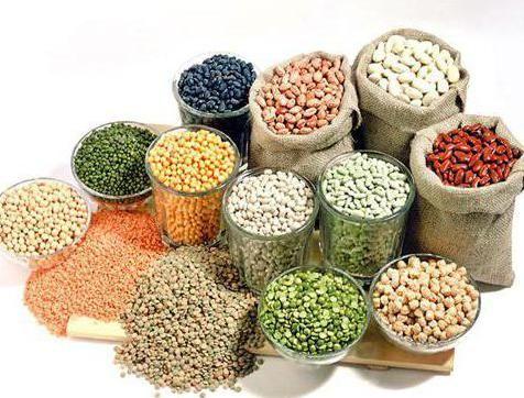 В какой каше больше всего белка: полезные свойства, калорийность и интересные рецепты
