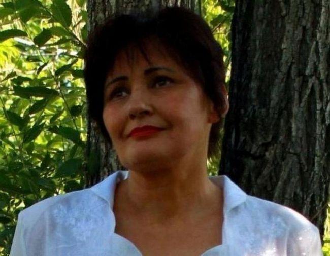 Wang Kazahstanski
