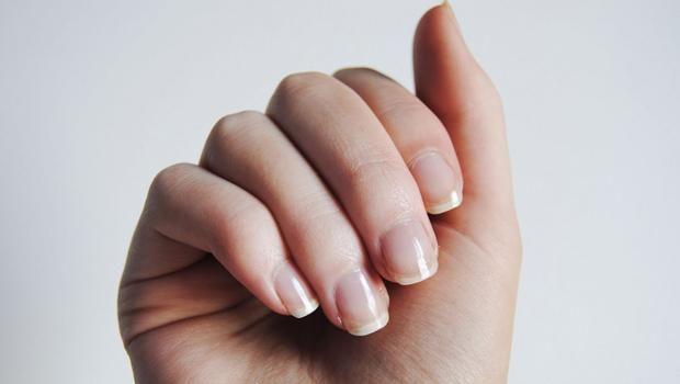 Ванночки для быстрого роста ногтей. Эффективно, быстро и красиво