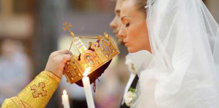 сколько стоит венчание