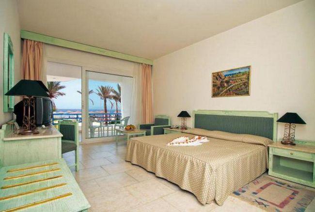 vera pogled klub kraljica Sharm 4