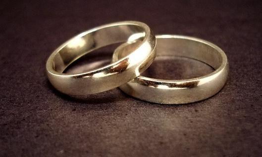 Веские причины для свадьбы, развода и отказа от него