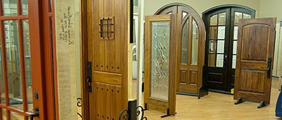 двери межкомнатные размеры
