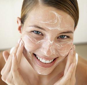 Oblika i metoda masaže za lice. Kako to učiniti lica masaža kašikama: Oprema za početnike