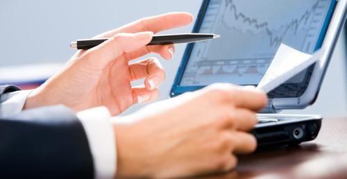 Vrste marketinških istraživanja za duboko proučavanje tržišta Za optimiziranje planirane dobiti