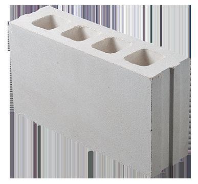 Building Blocks vrste veličina cijena