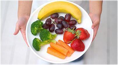 витамины с кальцием и магнием для детей