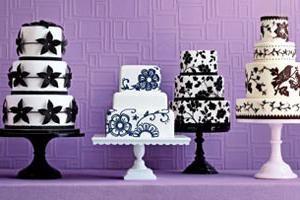 najljepši na svijetu torte