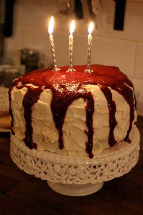 Najljepših beba torte