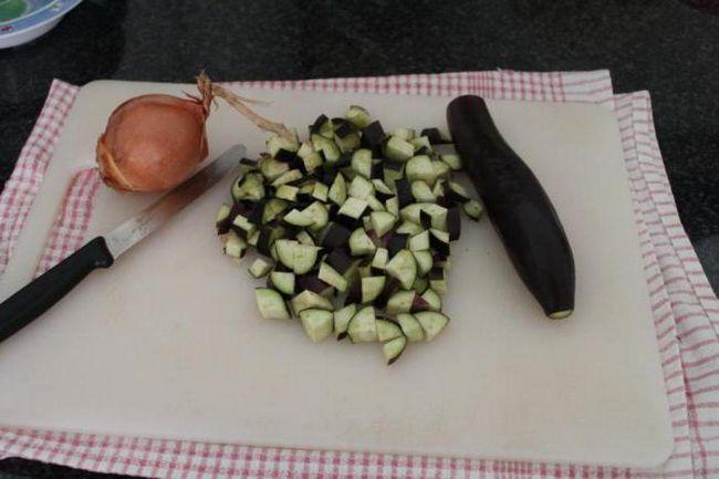 Ukusna plavo za zimu: recepte i savjete za kuhanje