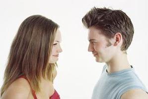 Seksualne želje. Nedostatak seksualne želje: kako da se borim? Žena za seksom