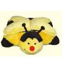 anti-stres igračke