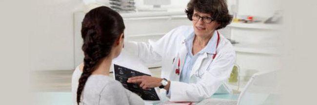 Второе кесарево сечение: что важно знать? Кесарево сечение: показания, сроки, восстановление