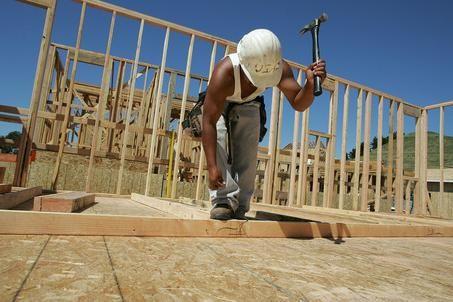 izgradnju kuće ključ u ruke jeftin