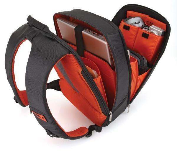 ruksak za laptop 173