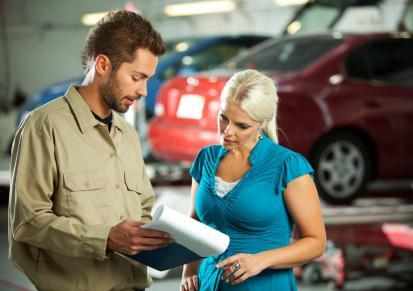 Prepoznavanje potrebe kupaca - rad marketing