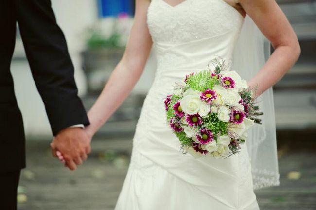 сценарий выкупа невесты в стиле давай поженимся описание