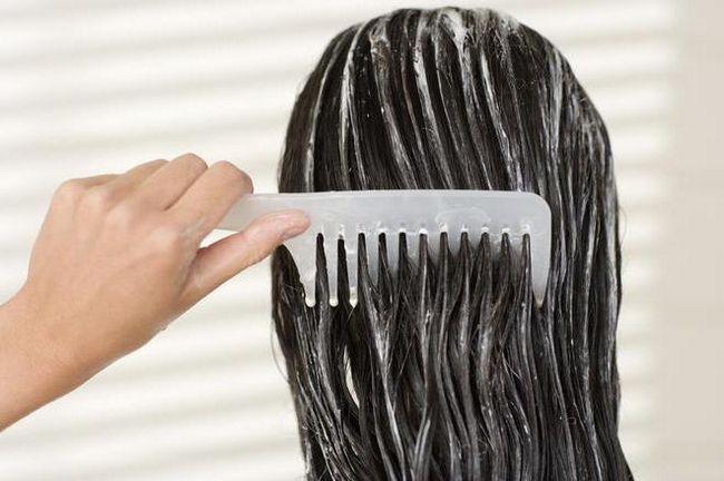 Zašto kosa uređaji