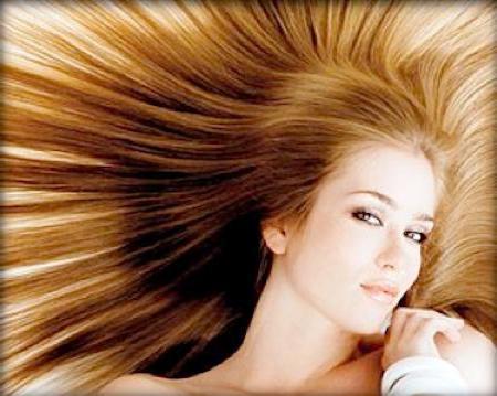 zašto postoji regenerator za kosu