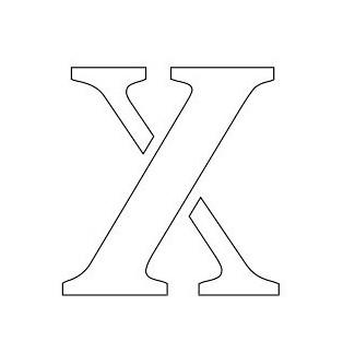 css заглавные буквы