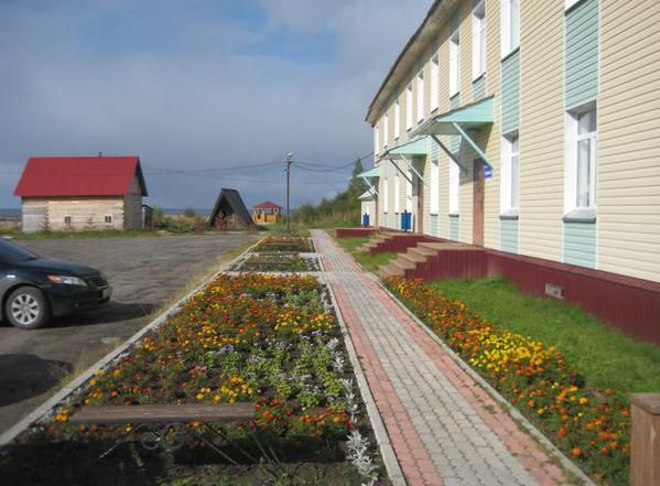 Загородная база отдыха «мечка» (новодвинск, архангельская область): описание, условия, фото