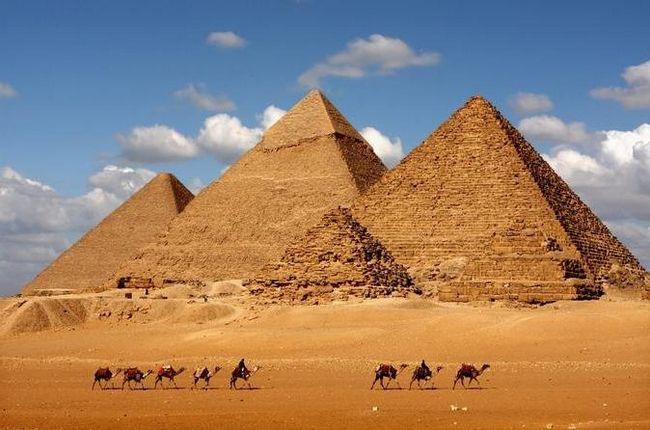Zahabia hotela plaža 3 * (Hurghada, Egipat): ocjene i fotografije, mjesto, opis
