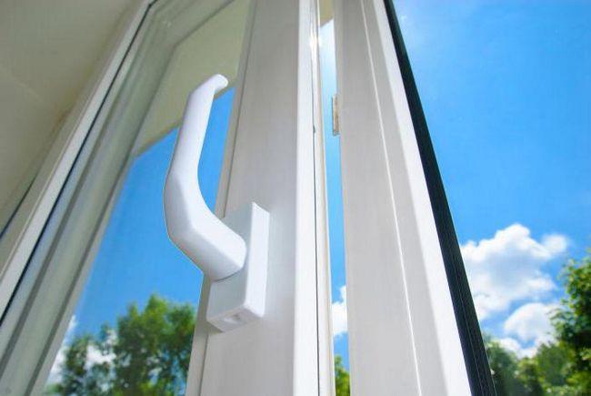zaštitne folije na prozorima od sunca