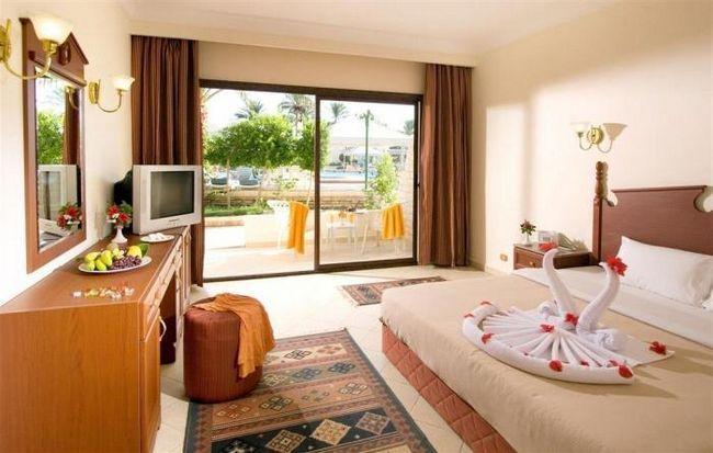 Egipat Hurghada Hotel Jasmine