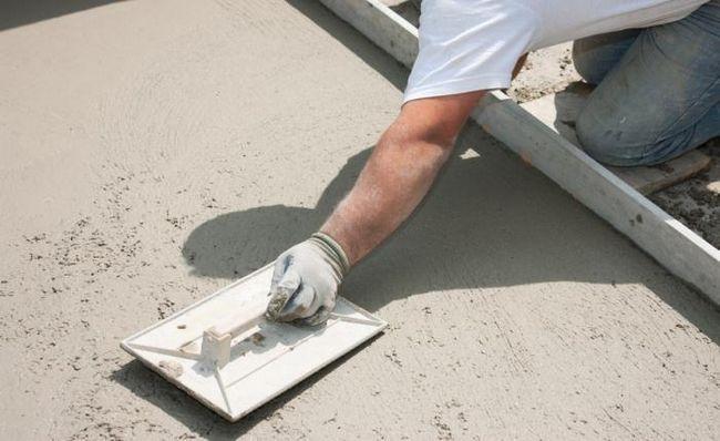 cementni beton