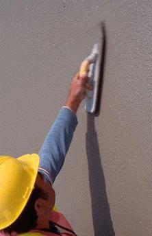 beton cement
