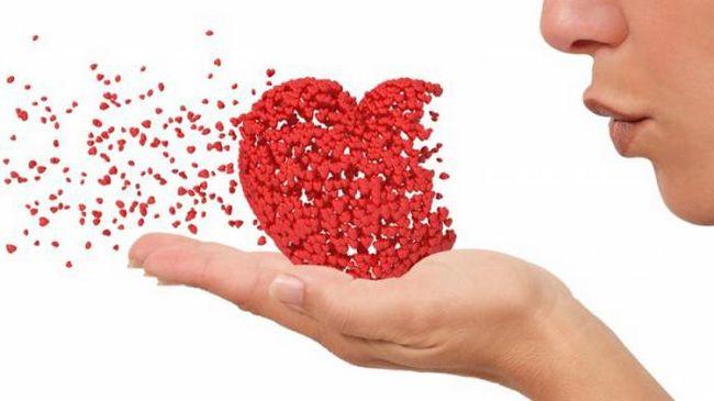 Žene u ljubavi ovnova: karakteristike, stavove, kompatibilnost