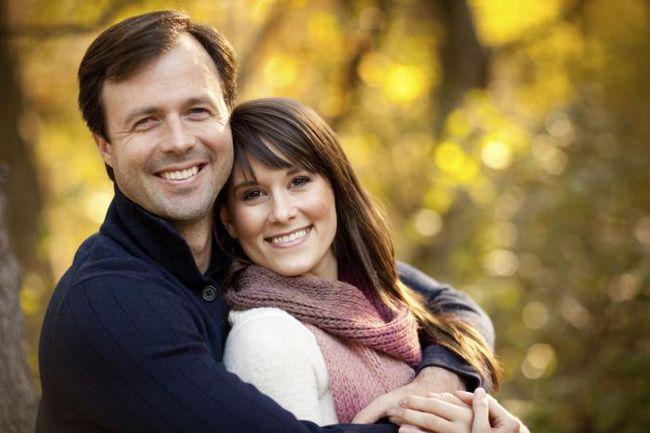 Жестяная свадьба - сколько лет совместной жизни? Жестяная, или маковая, свадьба
