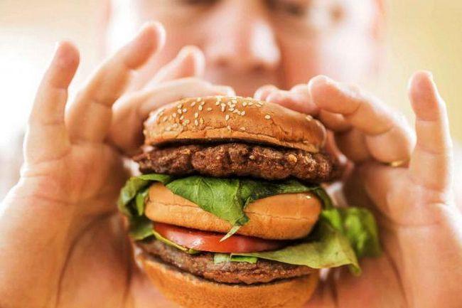 Жировой гепатоз печени: лечение народными средствами (отзывы)