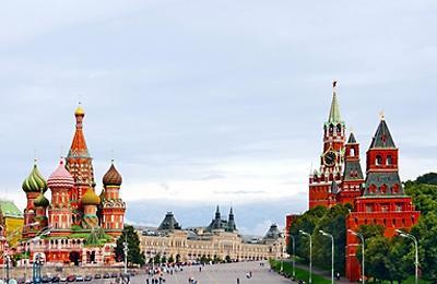 Золотое кольцо россии: кострома. Города в золотом кольце россии